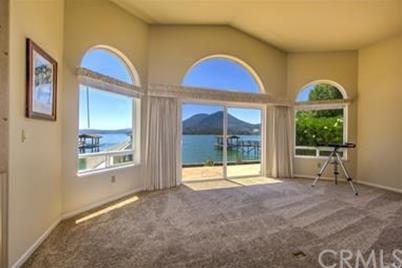 8573 Paradise Lagoon Drive - Photo 1