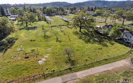 21050 Santa Clara Road - Photo 4
