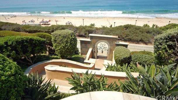 49 Ritz Cove Drive - Photo 1