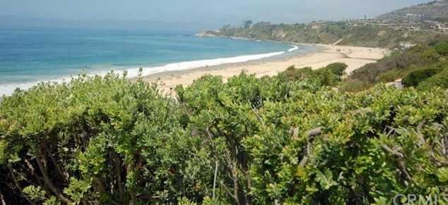 49 Ritz Cove Drive - Photo 26