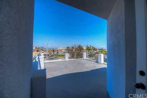 603 E Balboa Boulevard - Photo 20