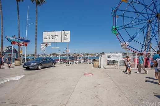 603 E Balboa Boulevard - Photo 44