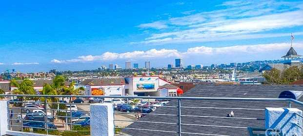 603 E Balboa Boulevard - Photo 4