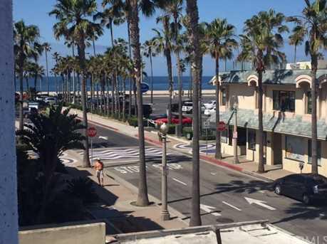 603 E Balboa Boulevard - Photo 30
