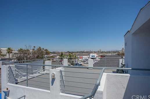 603 E Balboa Boulevard - Photo 36