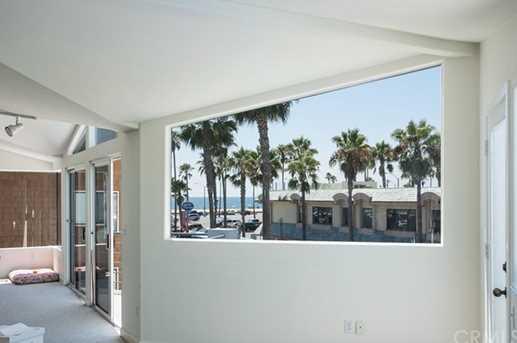 603 E Balboa Boulevard - Photo 24