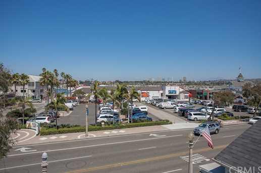 603 E Balboa Boulevard - Photo 38