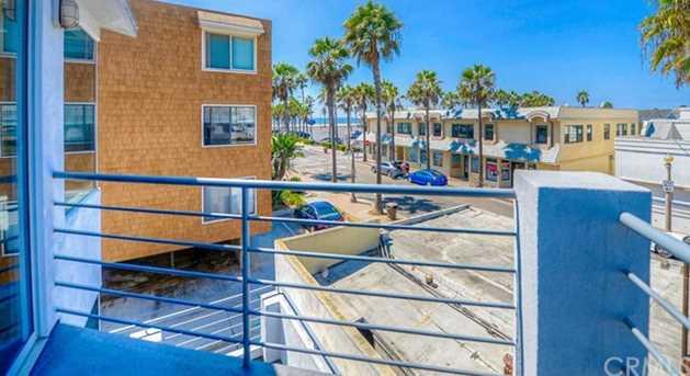 603 E Balboa Boulevard - Photo 8