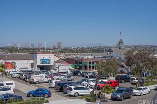 603 E Balboa Boulevard - Photo 40