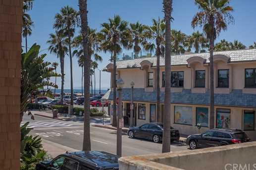 603 E Balboa Boulevard - Photo 42