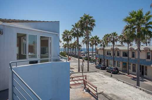603 E Balboa Boulevard - Photo 34