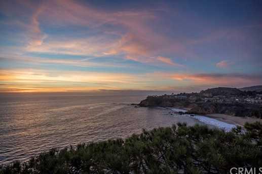 192 Emerald Bay - Photo 8