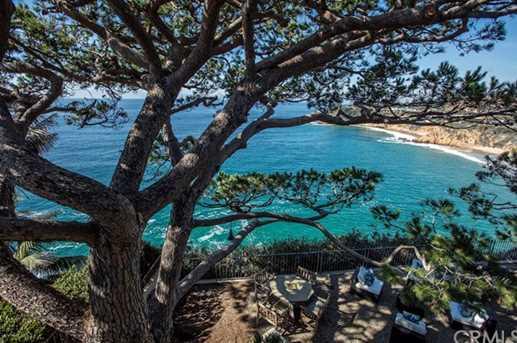 192 Emerald Bay - Photo 6