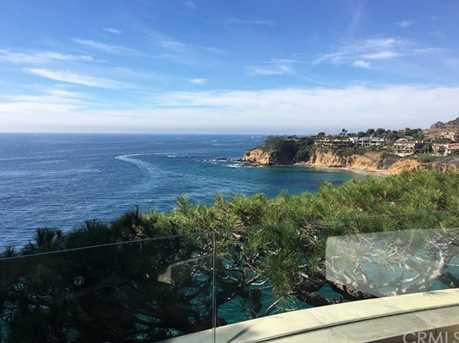 192 Emerald Bay - Photo 2