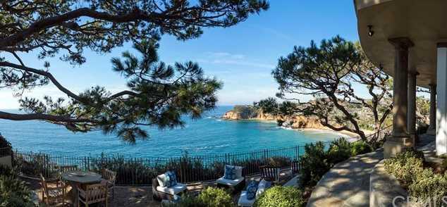 192 Emerald Bay - Photo 1