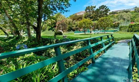 27 Emerald Bay - Photo 36