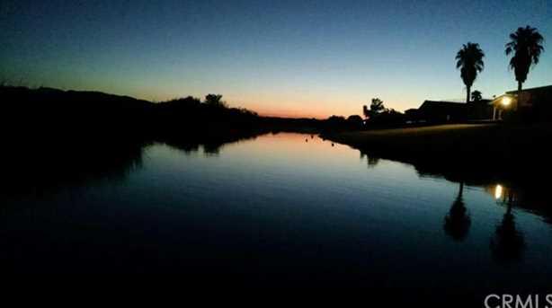 1 Rio Loco - Photo 2