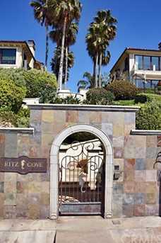 46 Ritz Cove Dr - Photo 28