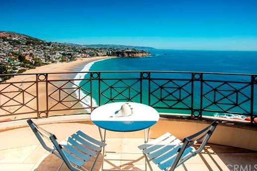 170 Emerald Bay - Photo 4