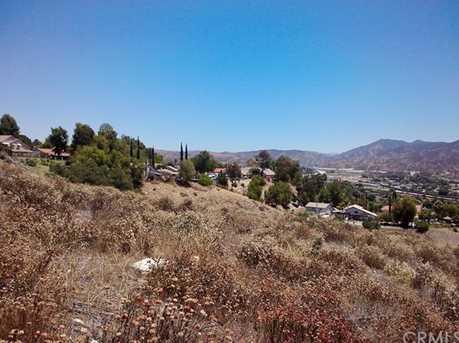 28200 Ridge View Drive - Photo 2