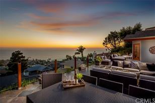 14 N Vista De Catalina - Photo 1