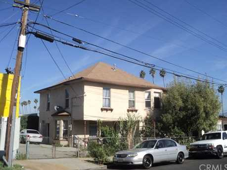 249 S Dacotah Street - Photo 2