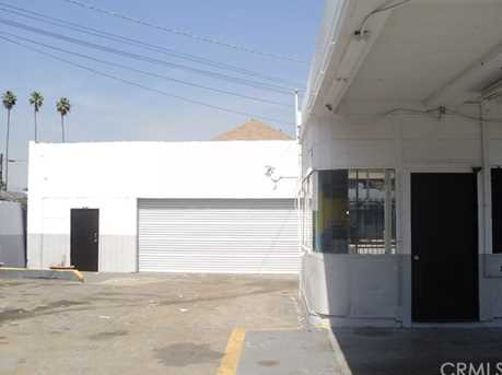 249 S Dacotah Street - Photo 10