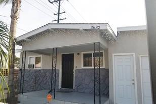 3682 Eagle Street - Photo 1