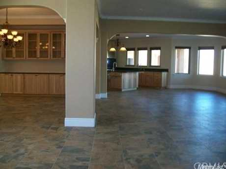20552 Buchanan Hollow Road - Photo 14