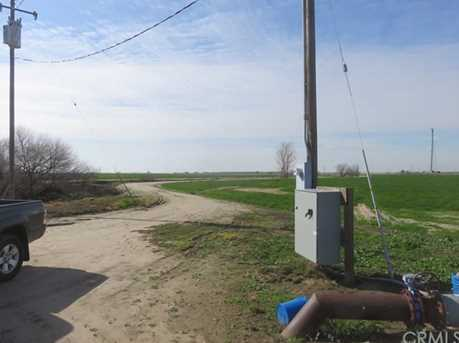4320 E Sandy Mush Rd - Photo 2