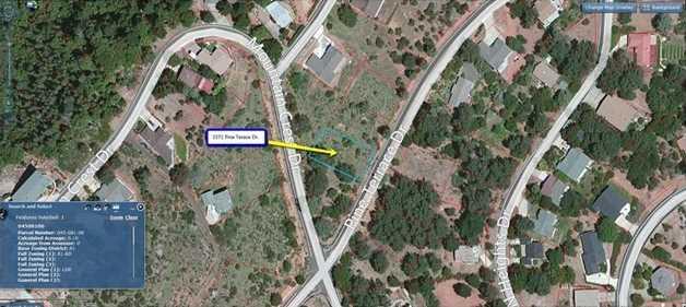 3371 Pine Terrace Drive - Photo 6