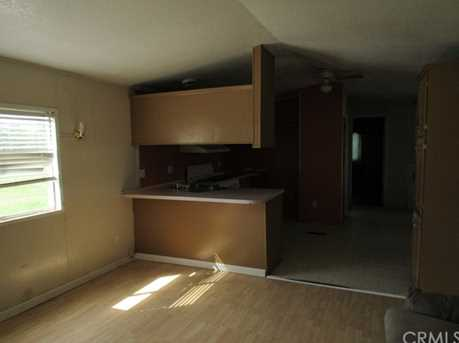 5919 Griffin Road - Photo 20