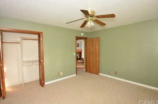 3196 Franklin Road - Photo 44