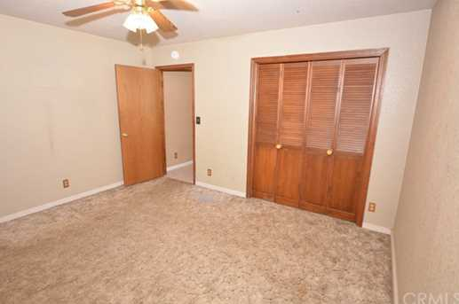 3196 Franklin Road - Photo 50