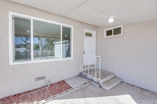 294 S Rancho Avenue - Photo 4
