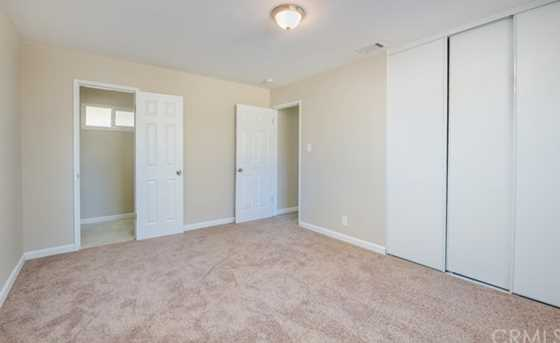294 S Rancho Avenue - Photo 18