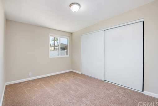 294 S Rancho Avenue - Photo 14