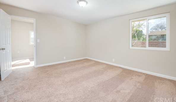 294 S Rancho Avenue - Photo 12