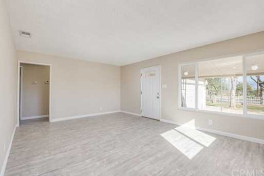 294 S Rancho Avenue - Photo 6