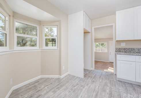 294 S Rancho Avenue - Photo 8