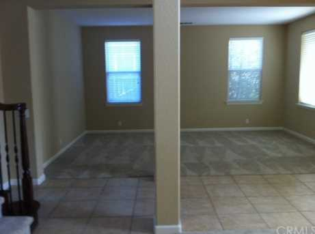 4034 St Remy Ct - Photo 4