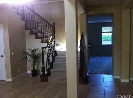 4034 St Remy Ct - Photo 6