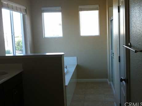 4034 St Remy Ct - Photo 8