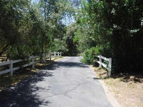 42111 Road 415 - Photo 74