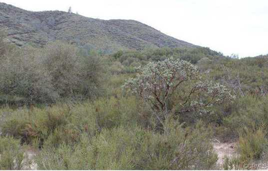3 Yaqui Terrace Road - Photo 2
