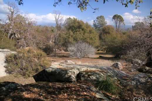 4025 Ponds Way - Photo 4
