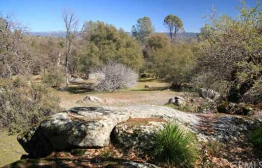 4025 Ponds Way - Photo 30
