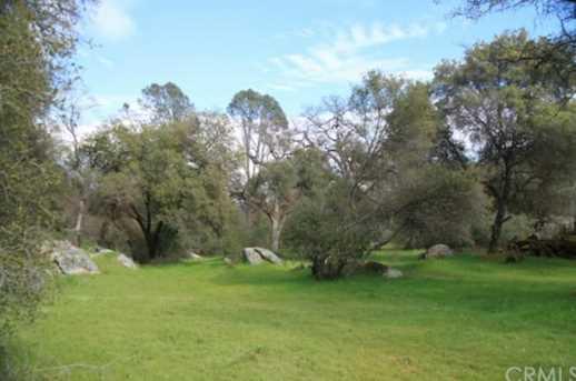 4025 Ponds Way - Photo 10