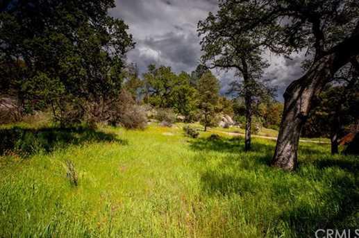 4244 Burl Drive - Photo 10