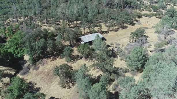 8671 Hunters Valley Rd - Photo 18